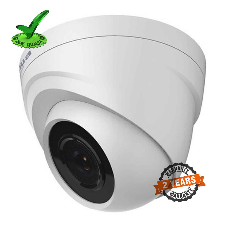 Dahua DH-HAC-T1A21P 2mp Indoor HD Dome Camera