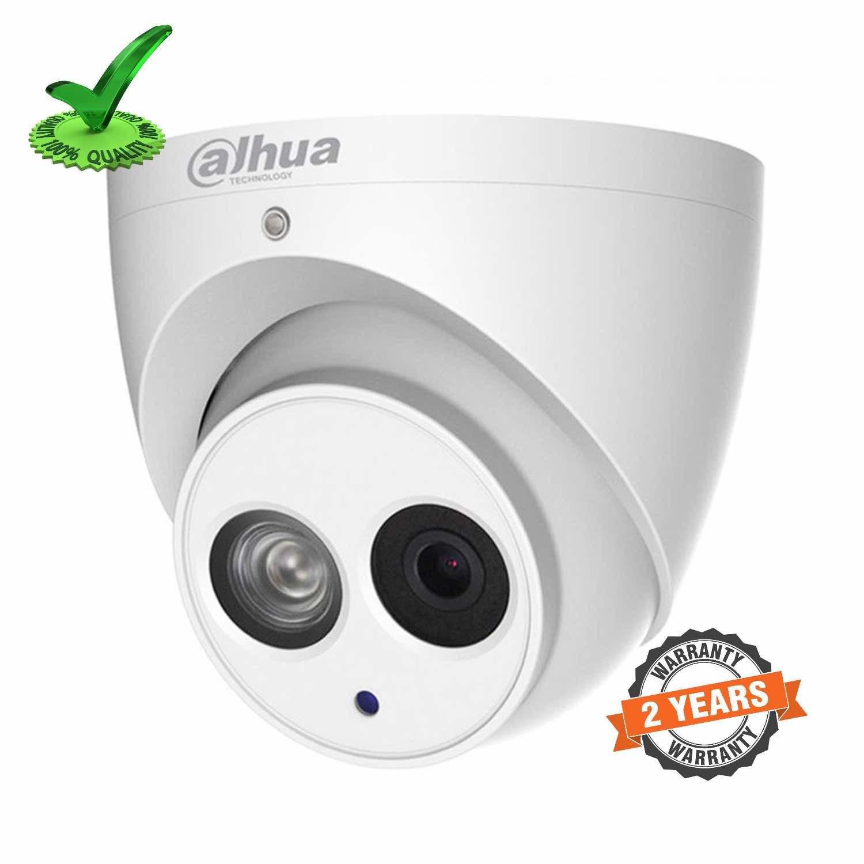 Dahua DH-HAC-HDW1231EMP-A 2MP Starlight FHD IR Dome Camera