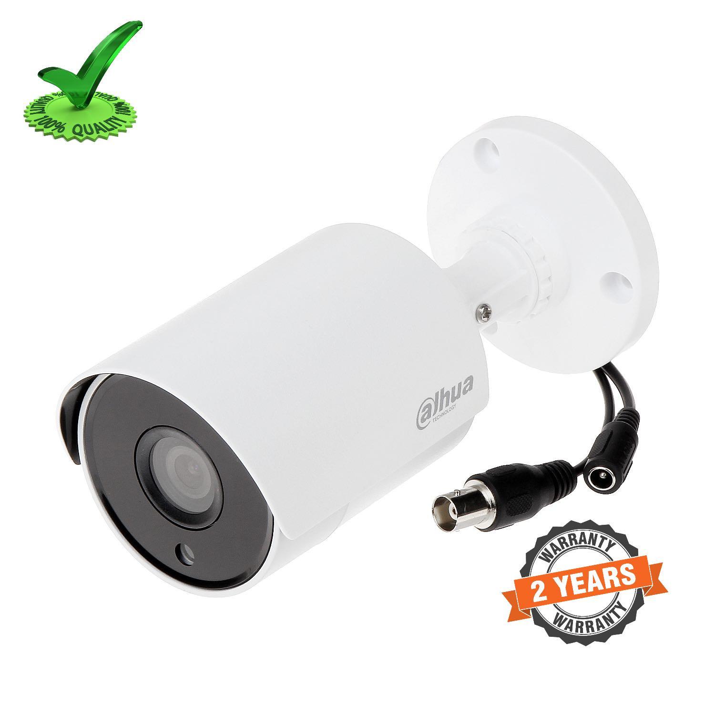 Dahua DH-HAC-HFW1231SLP 2mp HD Starlight HDCVI IR Bullet Camera