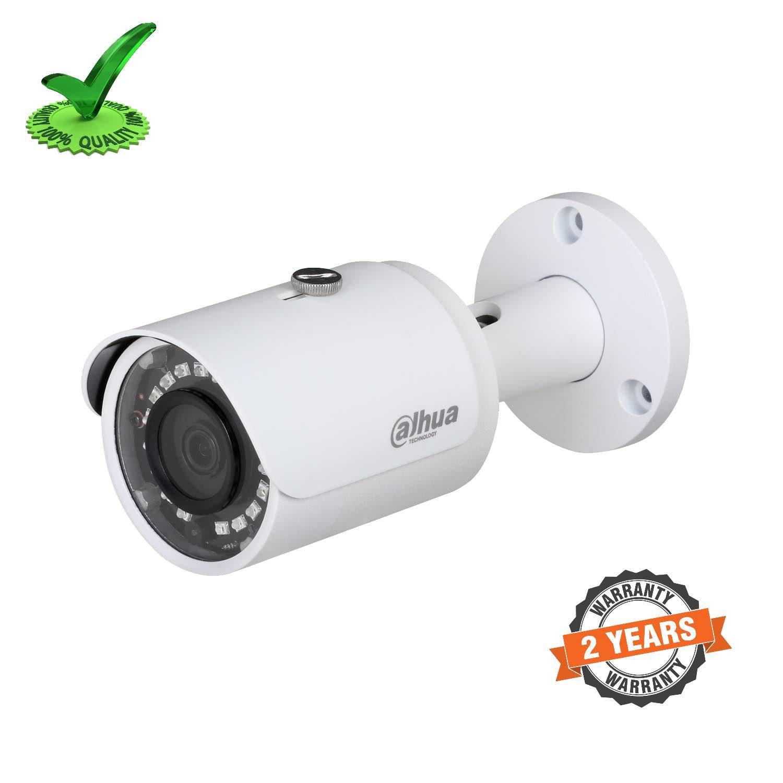 Dahua DH-HAC-HFW1801SP 4K CCTV IR Bullet Camera
