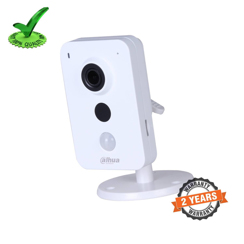 Dahua DH-IPC-K15 K Series 1.3mp Wi-Fi Network Cctv Camera