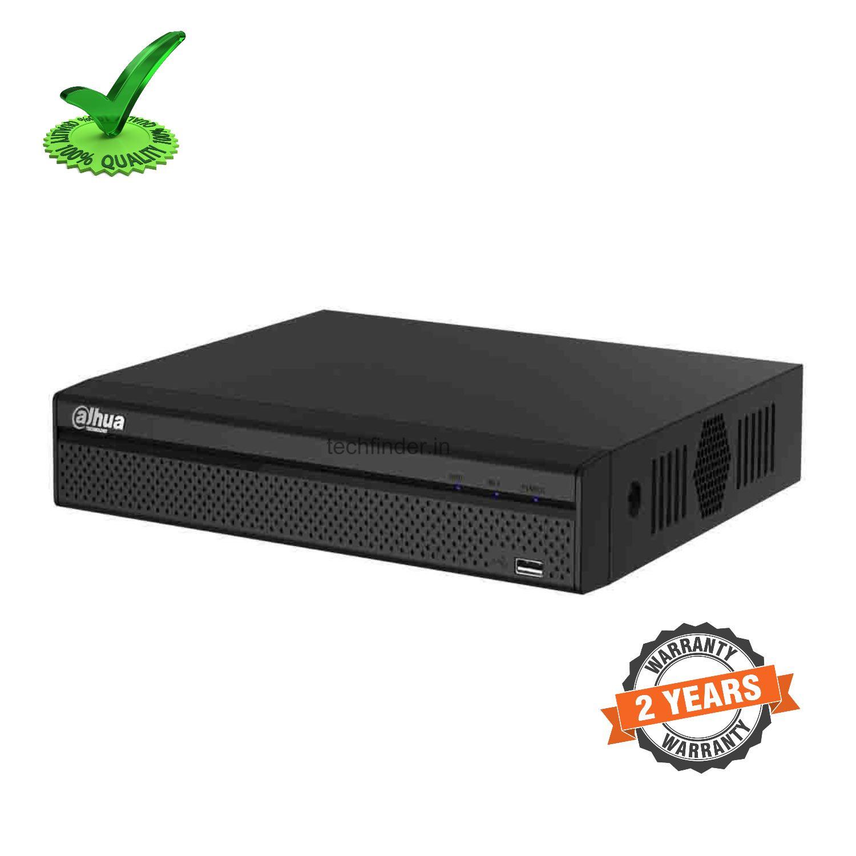 Dahua DHI-NVR2104HS-4KS2 04ch 80mbps 1 Sata 6TB Support Digital NVR