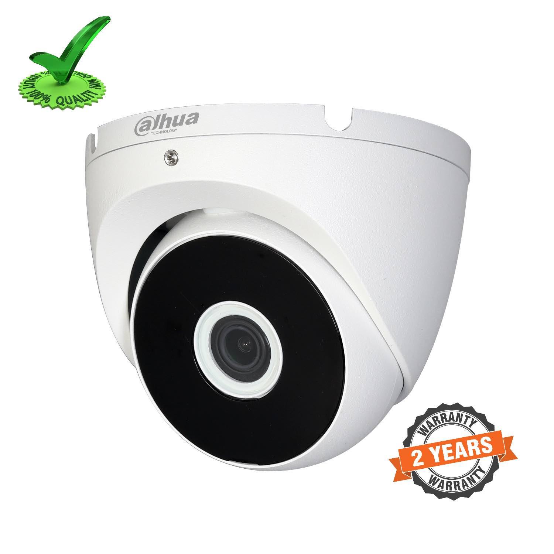 Dahua DH-HAC-T2A51P 5MP CCTV Fixed IR Eyeball Camera