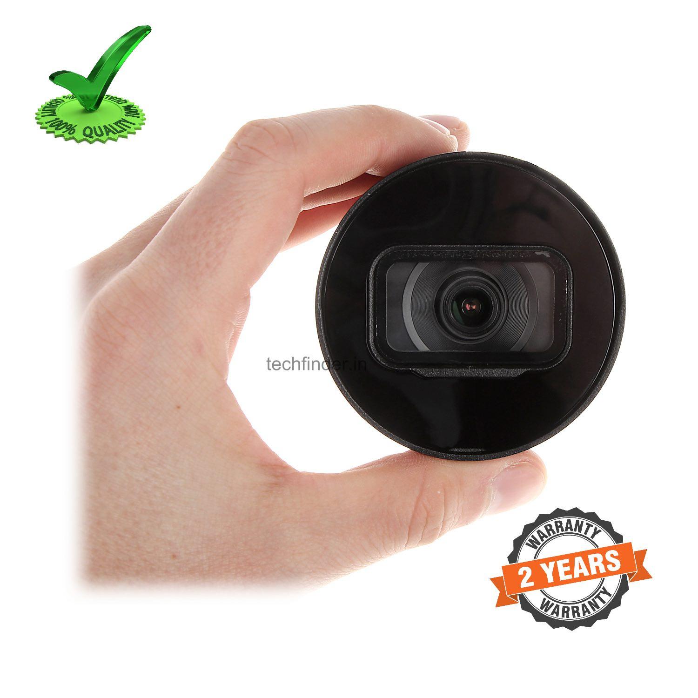 Dahua DH-IPC-B1B40P 4MP IR Plastic Turret IP Bullet Camera