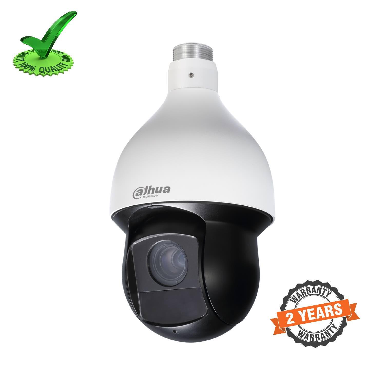 Dahua DH-SD59430U-HNI 4mp 30x IR PTZ Network Ip Cctv Camera