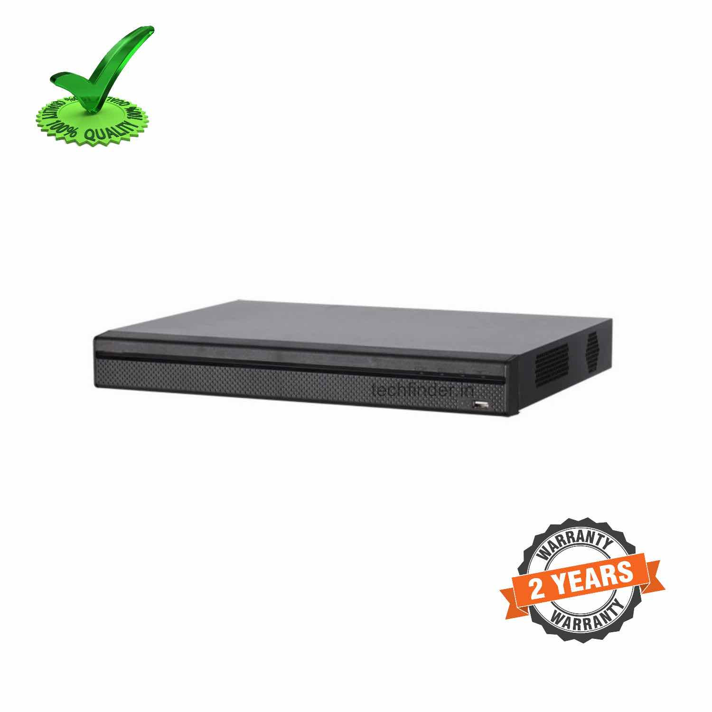 Dahua DH-XVR5116H-X 5megapixel 16ch Digital Video Recorder Xvr
