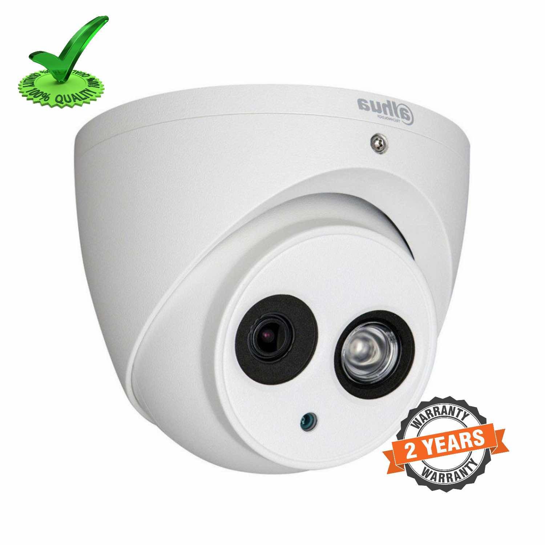 Dahua DH-HAC-HDW1220EMP-A 2mp FHD IR Dome Camera