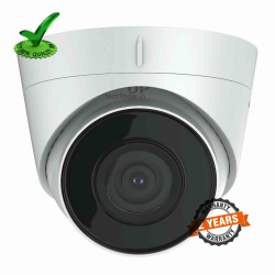 Hikvision DS-2CD133P-I 3mp Cmos Ip Network Dome Camera