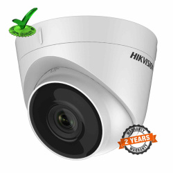 Hikvision DS-2CD1343G0-I 4mp Ip Dome Camera