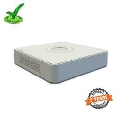 Hikvision DS-7A04HGHI-F1 Eco Model 4ch Turbo HD Dvr