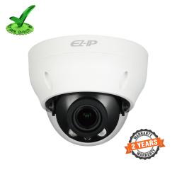 Dahua DH-IPC-D2B40P-ZS 4MP IR CCTV Dome Network Ip Camera