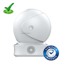 Hikvision Ezviz C6CN 1080p 2mp Home Wifi Internet PT Camera