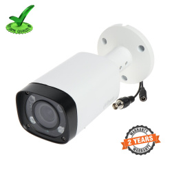 Dahua DH-HAC-HFW1220RP-Z-IRE6 2mp IR Bullet Camera
