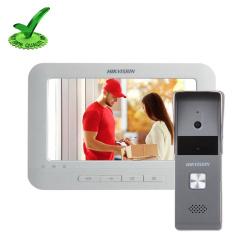 Hikvision DS-KIS203 HD Video Door Phone