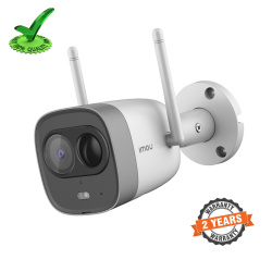 Imou IPC-G26EP 1080P Active Deterrence 2mp Wi-Fi Cctv Bullet Camera