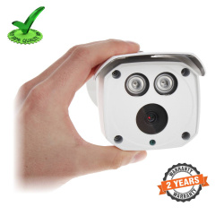 Dahua DH-HAC-HFW1220DP 2mp IR Bullet Camera