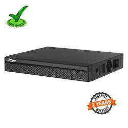 Dahua DH HCVR5116HE-S3 16CH Digital Video Recorder