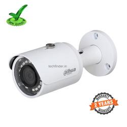 Dahua DH-IPC-HFW12B0SP-L 2MP IR IP Bullet Camera