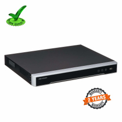 Hikvision DS-7P16NI-K2 Nvr 16Ch Support Network Video Recorder