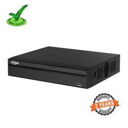 Dahua DHI-NVR2116HS-4KS2 16ch 80mbps 1 Sata 6TB  Support HD NVR