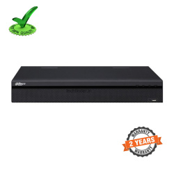 Dahua DHI-NVR4232-4KS2 32ch 200mbps 2 Sata 6TB Support Digital NVR