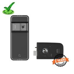 Epic ES-F300D Bluetooth Finger Print Digital Door Lock