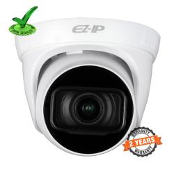 Dahua DH-IPC-T1B20P-L 2MP IR IP Dome Network Camera