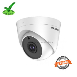 Hikvision DS-2CE5AH0T-ITPF 5mp HD Dome Camera