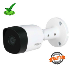 Dahua DH-HAC-B1A11P HDCVI 1mp IR HD Bullet Camera