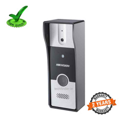 Hikvision DS KIS204 Video Door Phone VDP