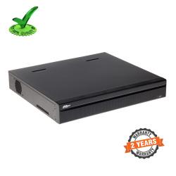 Dahua DHI-NVR4416-4KS2 16ch 200mbps 4 Sata 6TB Support Digital NVR