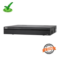 Dahua DHI-NVR4432-4KS2 32ch 200mbps 4 Sata 6TB Support Digital NVR