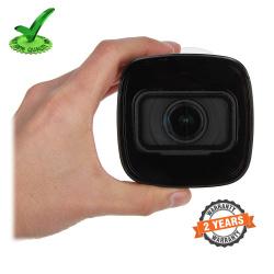 Dahua DH-IPC-B2B40P-ZS 4MP IR CCTV IP Bullet Camera