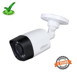 Dahua DH-HAC-HFW1400RP 4MP CCTV IR Bullet Camera