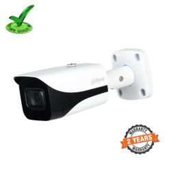 Dahua DH-IPC-HFW1831EP 8MP WDR IR CCTV Bullet Network IP Camera