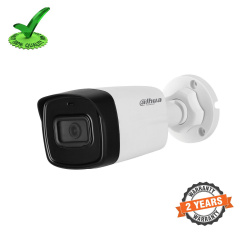 Dahua DH-HAC-HFW1501TLP 5MP CCTV IR Bullet Camera