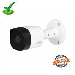 Dahua DH-HAC-B2A51P 5MP CCTV Fixed IR Bullet Camera