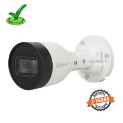 Dahua DH-IPC-HFW1330S1P-S4 IR 3MP IP Bullet Camera
