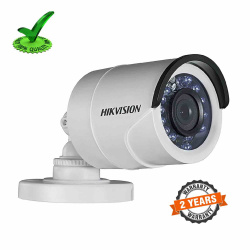 Hikvision DS-2CE1AD0T-IRPF 2mp 1080p HD Bullet Camera