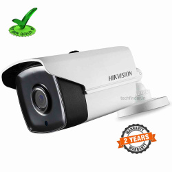 Hikvision DS 2CE16H0T ITPF 5mp HD Bullet Camera