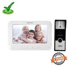 Hikvision DS-KIS202 HD Video Door Phone