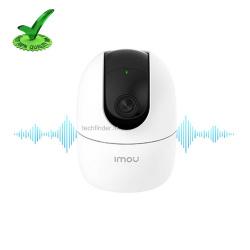 Dahua Imou Ranger 2 Smart Wifi IP Home Camera