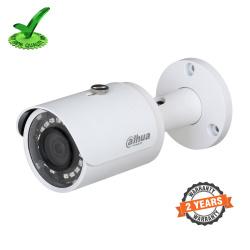 Dahua DH-HAC-HFW1220SP 2mp HDCVI IR Outdoor Bullet Camera