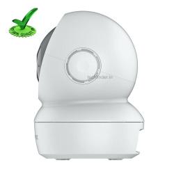 Hikvision Ezviz C6N Smart Wireless Wifi Pan Tilt Camera