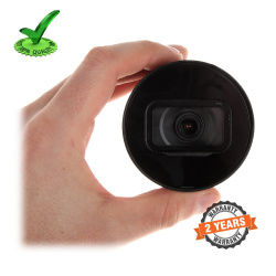 Dahua DH-IPC-B1B20P-L 2MP IR Bullet Network IP Camera