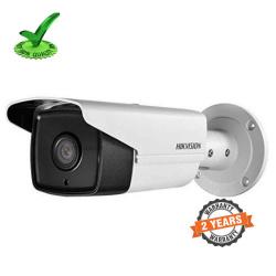 Hikvision DS-2CD1023G0E-I 2mp CMOS Ip Bullet Camera