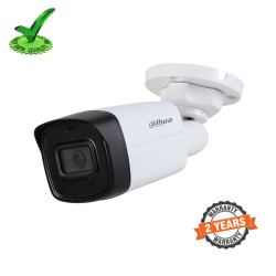 Dahua DH-HAC-HFW1501TLP-A 5MP CCTV IR Bullet Camera