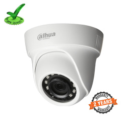 Dahua DH-HAC-HDW1501SLP 5MP CCTV IR Eyeball Camera