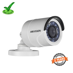 Hikvision DS-2CE1ADOT-IRP Eco 2mp IR Bullet Camera