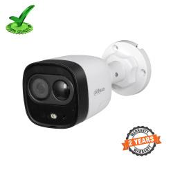 Dahua DH-HAC-ME1500DP 5MP CCTV Active Deterrence Camera